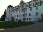 Celle Stadtschloss